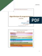 Algorithmique_programmationC++_Cours complet 2012-2013.pdf