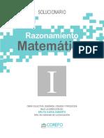 solucionario rm.pdf