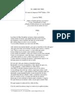 Thel.pdf