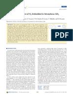 JPCC11.pdf