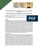 S2-ING13.pdf