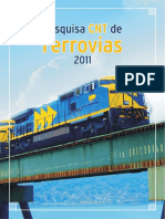 Pesquisa CNT de Ferrovias 2011.pdf