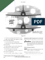 F86FRocketFiring.pdf