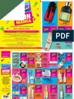 avonmania-colombia-volante-small.pdf