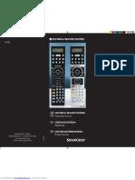 kh_2157.pdf