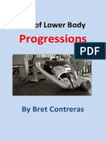 List-of-Progressions.pdf
