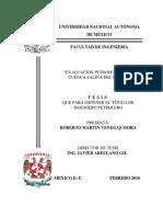 Tesis petrolera.pdf