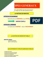 Titre I - généralités.ppt