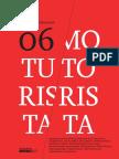 20101111_183538_Caderno-VB06_P.pdf