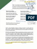 MAEur Instructiune riscuri achizitii publice.pdf