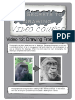 The-Secrets-to-Drawing-Video-12-Drawing-from-Photos.pdf