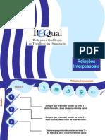 REQUAL-RI-conteudos_modulo_2.pptx