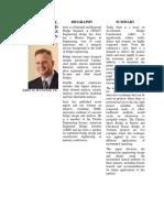 pfuntner---2014-wsbs-final.pdf