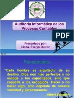 softwareparaauditoria-120324232046-phpapp02