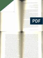 285634656-CUNHA-Etnicidade-Da-Cultura-Residual-Mas-Irredutivel.pdf