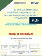 Exposición Informe Diplomado (2).pptx