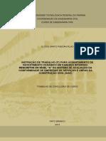 Revest Ceramico PB COECI 2012-2-04
