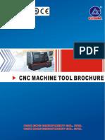 Máquinas Cnc Gsk(1)
