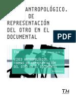 VIDEO-ANTROPOLÓGICO.-Formas-de-representación-del-otro-en-el-documental3