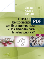 BENZODIAZEPINAS_UNODC_2017.pdf