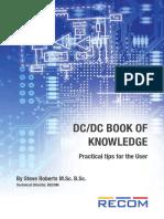 BookOfKnowledge_EN_WEB.pdf