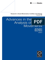234425630-Doerr-Et-Al-2013-Advances-in-the-Visual-Analysis-of-Social-Movements.pdf
