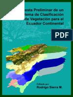 ClasificaciónVegetacionR.Sierra 1999.pdf