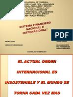 Sistema Financiera Diapositiva de ODALIS PARA El Profe HERIBERTO