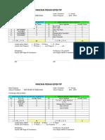 4. Pekan Efektif Kls 7 - 8