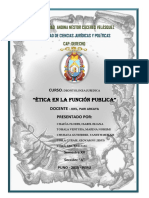 caratula 020.docx