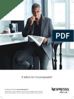 Prensa LosCabosFilm Print 2