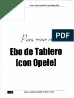 239939633-Ebo-Riru-Con-Opele.pdf