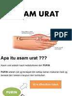 Asam Urat 2017.pdf