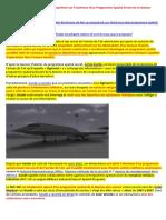 02-04-2017-Les Officiels de l'Armée de l'Air US Enquêtent Sur l'Existence d'Un Programme Spatial Secret de La Marine