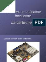 TEJ3M-U1-009-Carte-mere.pdf