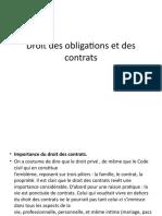 droitdesobligationsetdescontrats-130104130443-phpapp02.pptx