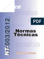 NT-003_R03.pdf