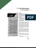 acusación fiscal.pdf