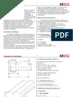 116126242-Calcul-Halle-Metallique.pdf