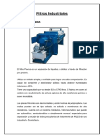 Filtros Industriales.docx
