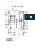 BOSCH EDC DC 16.doc