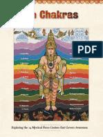the-chakras_ei.pdf