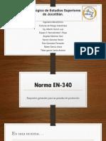 Norma-EN-340.pptx
