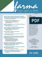 077a132_infarma.pdf