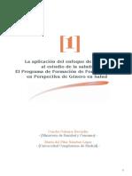 02modulo_01.pdf