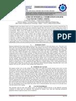 AIJRSTEM14-183.pdf