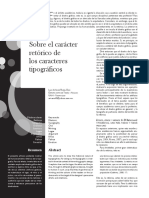 11-323-5027wcj.pdf