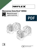 Bfx.bd552i.omplus.es