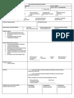 Rancangan Pengajaran Harian Ts25.Doc