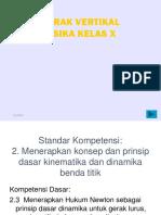 gerak-vertikal1.ppt